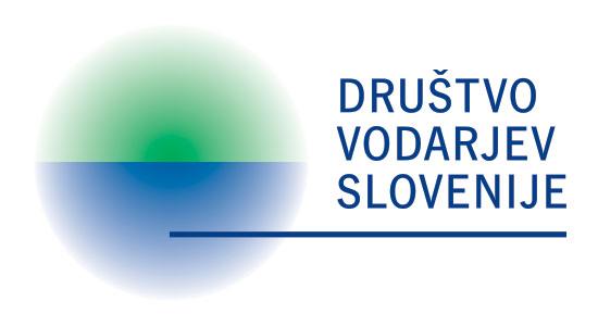 Društvo vodarjev Slovenije